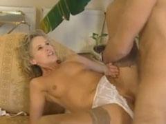 Porno Tante Hugeblack Hahn