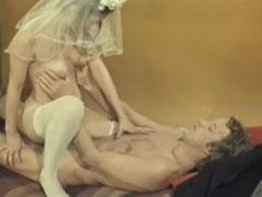 Porno 70er jahre