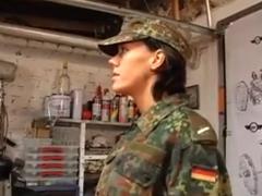 Böse Pornos Lesbische Dominanz Sex-Video