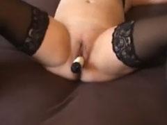 einfach porno gefesselt