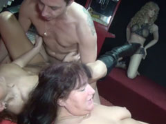 deutsche swingerclub filme