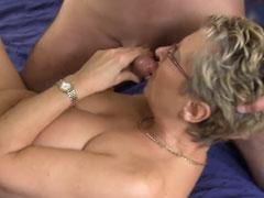 Ryan ryans nackt
