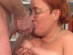 Dicke Titten Pornos Part 15