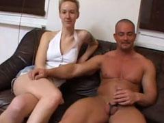 3d latex porn