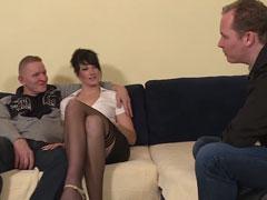 Kostenlose Porno-Film-Miniaturbild
