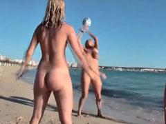 Bbw ass naked