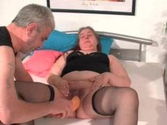 Kostenlose geile Porno-Videos