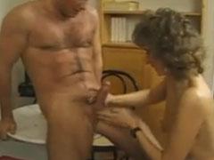 Indira weis pussy