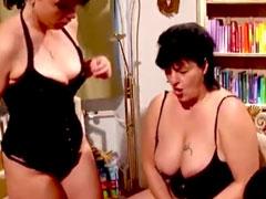 Sex-Hentai-Video herunterladen