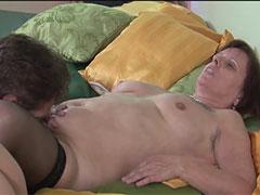 Junge sexy frauen nackt
