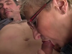 porno filme oma freie pornos oma