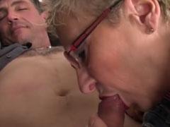 Lesben erotik filme