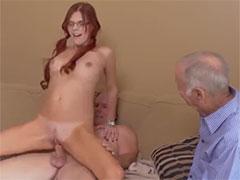 gratis porno alt fickt jung