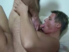 Ryan conner porno