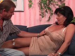 indonesian ladies nude blow job