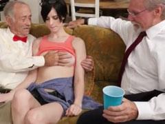 Sex massage girl