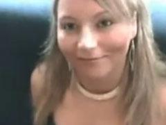 AnfäNger Porno