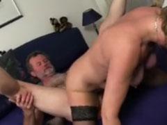 Deutsche Paare Beim Sex Gefilmt