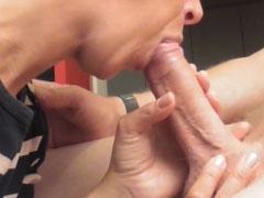Fettschwänze Pornos