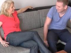 Kostenlose Sex-Porno-Röhren
