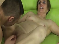 Melf Mädchen Sex