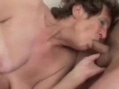 Echte Inzest-Porno-Filme