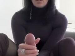 Die besten Handjob-Pornofilme