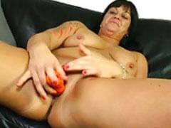 Geile Porno-Videos
