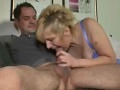 Geile pornos deutsch