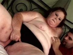 3d boy spank