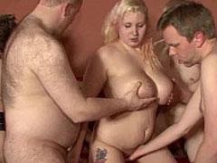 BBw latinas Porno-Videos