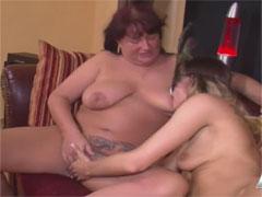 MMV Porno mit geilen Amateuren