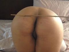 Sklavin anal entjungfert
