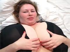 große natur brüste