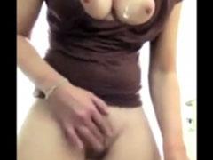 American retro porn