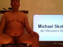 Liste der schwulen Sexpositionen