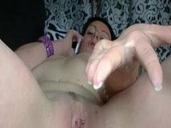 Heisser deutscher Telefonsex Porno