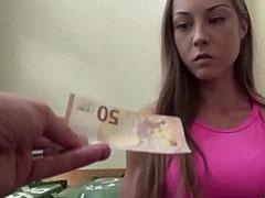 Geld fick für Für Geld