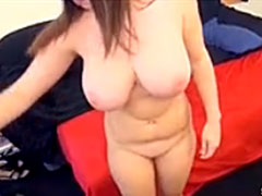 Natur titten porno